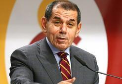G.Sarayda yeni yönetimin görev süresi tartışması