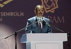Bakan Özhaseki: Hepimizi korkutan İstanbul için deprem gerçeği var