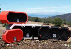 Altec Lansingin ses odakları ürünleri Türkiyede