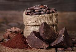Beyin sağlığı için önemli 9 besin