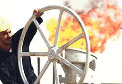 Kuzey Irak petrolünde  Türk bankası devredışı