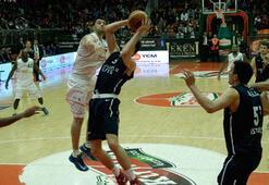 Beko Basketbol Liginde perde kapanıyor