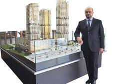 500 milyon TL'lik yatırım için 'Körfez'le el sıkıştı
