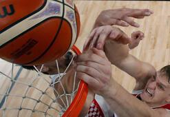 EuroBasket 2017de çeyrek final heyecanı başlıyor