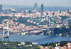 İstanbulda konut fiyat artışları bir yılda yüzde 20yi geçti