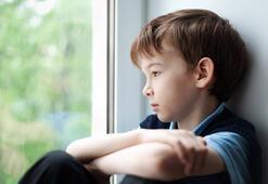 Üstün zekalı çocukların karşı karşıya kaldığı sıkıntılar