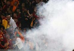 UEFA, Galatasaray kararını 13 Kasımda açıklayacak