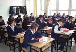 1 milyon lise öğrencisine özel uyum programı