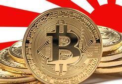 Bitcoin fiyatları saatler içerisinde tarihi düşüş yaşadı