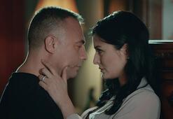 Eşkiya Dünyaya Hükümdar Olmaz yeni sezon yeni bölümüyle sürpriz bir başlangıç yapacak
