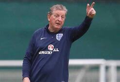 Hodgsondan taraftarlara: Beladan uzak durun