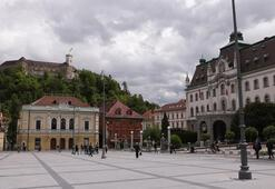 Slovenya hakkında bilinmesi gerekenler