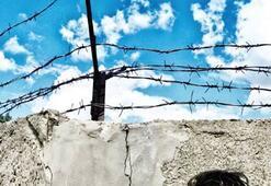Filistin halkının özgürlük mücadelesi