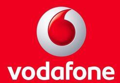 Vodafonedan Irmanın vurduğu bölgelere iletişim desteği