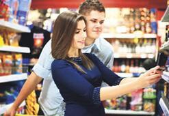 Tüketiciyi aldatmanın cezası artık daha 'ağır'