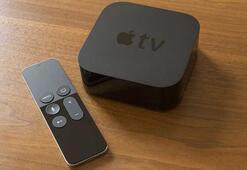 Yeni 4K Apple TVnin donanımsal detayları ortaya çıktı