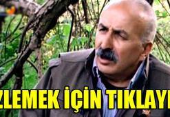 PKKlı Karasu: Ulus devlet kurmaktan vazgeçtik