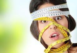 Gizli kilo alma nedenlerinizi biliyor musunuz