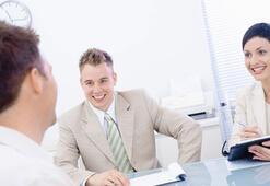 İş görüşmesinde ne renk giyilir