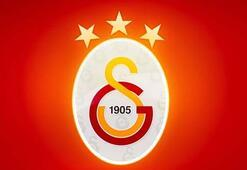 Galatasaraydan savcılığa suç duyurusu Talimat verildi...
