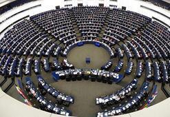 Avrupa Parlamentosu Arakanı görmezden geldi