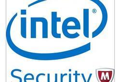 Kurumlar ağ performanslarını ileri güvenliğe tercih ediyor
