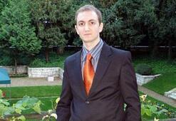 Serial killer admits murdering three