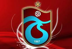 Trabzonsporda operasyon
