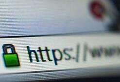Web tabanlı saldırılar artıyor