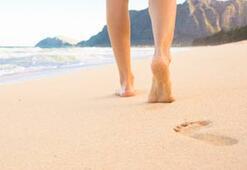 Tatil sonrası için 10 öneri