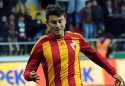 Trabzonspor, Sefa Yılmazı bitiriyor