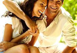 Mutlu ilişkinin 8 temel faktörü