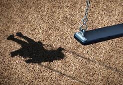 CHP, çocuk cinayetlerinin araştırılmasını istedi