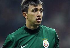 Galatasaraydan KAPa Muslera açıklaması