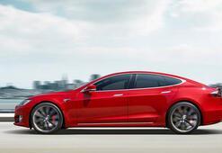 Tesladan Irma Kasırgası önlemi