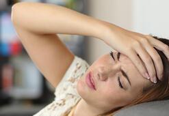 Sahur yapmamak baş ağrısına sebep oluyor