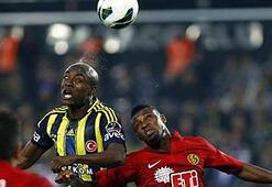 Sürpriz iddia Galatasaray ve Akaminko