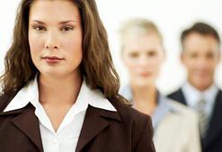 Süslü CV'ler şirketleri şaşırtıyor