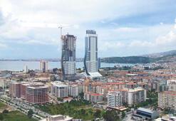 İzmir'in projeleri yüksekten uçuyor