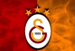 Galatasaray, dünyanın en değerli 16.takımı