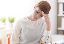 Sahursuz oruç baş ağrısı yapıyor