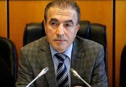 AK Parti Grup Başkanvekili Bostancıdan 12 Eylül açıklaması