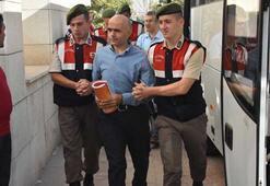 Konyada 527 sanıklı FETÖ çatı davası başladı