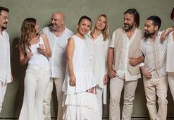 Kardeş Türkülerin yeni albüm konserleri başlıyor