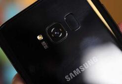 Samsung önümüzdeki yıl katlanabilir bir telefon çıkarabilir