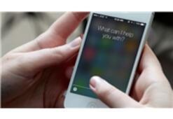 Siri Artık Hayatımızın Her Yerinde Olacak