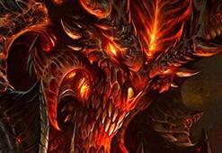 Diablo 3, PCde 1 Numara