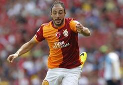 Galatasarayda Amrabat krizi Gitmiyor...