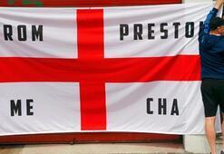 İngiltere, Fransayı UEFAya şikayet etti