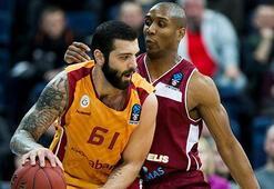 Lietkabelis - Galatasaray Odeabank: 77-84